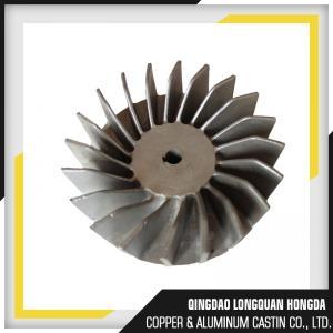 High Precision Machining Parts , CNC Machining Custom Aluminum Die Casting