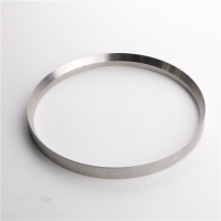 China API Stainless Steel Octagonal Metal Ring Joint Gasket wholesale