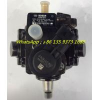 Buy cheap Genuine JMC diesel engine part Pickup Vigor N350 Fuel Injection Pump 0445010230 from wholesalers