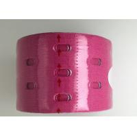 China 95% Cotton 5% Spandex Sports Strapping Tape Medical Acrylic Glue 5N Adhesive Strength on sale
