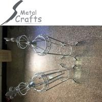 China 2015 Customized Metal Craft Home Decoration Wind Chimes on sale