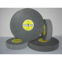 China sell flap wheel with shank wholesale