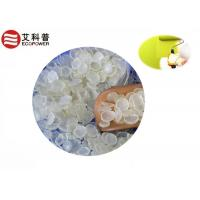 China Fast Drying and Shiny Modified Rosin Resin Alcohol Soluble Maleic Acid Resin wholesale