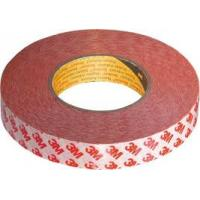 China 3M High Performance Double Coated Tapes with Adhesive 3m9088 wholesale