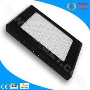 China 288*3W LED Grow Lights for Green House (High Power LED Grow Light) wholesale