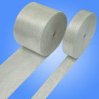 China China factory Adhesive twill tape(ISO 9001) wholesale