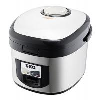 Quality SKG electric pressure cooker CFXB40-J32-1A for sale