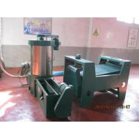 Wholesale Barley Cleaning Machine from china suppliers