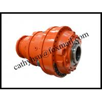 China Planetary gearbox S300 S400 S600 S850 S1200 S1800 S2500 S3500 planetary reduction gearbox on sale