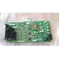 China Yamaha YG100 I/O head board Assy KGS-M4570-01X wholesale