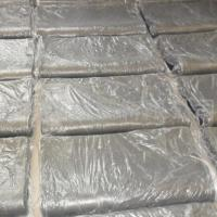 Buy cheap High quality and cheap reclaimed rubber / tire recycle rubber for rubber sheet from wholesalers