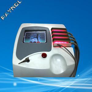 buy smart lipo machine