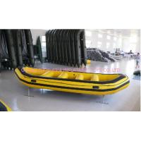 Buy cheap CE standard inflatable boat, inflatable fishing boat,river boat,inflatable boat from wholesalers