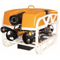 China Underwater ROV,Subsea ROV,VVL-V600-6T,,dams,rivers,lakes,sea,underwater inspection wholesale