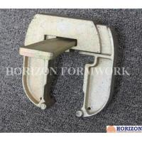 Buy cheap Doka Frami Clamp , Wedge Clamp for Connecting Frame Formwork Panels from wholesalers