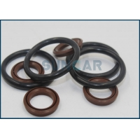 Volvo SA 8230-36840 Remote Control Valve Sealing Kit For Volvo Series