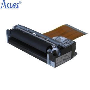 China 2-inch thermal printer mechanism,Thermal printer mechanism,thermal print head wholesale