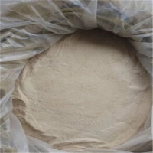 China CAS 65072-01-7 Crop Fertilizers Amino Acid Water Soluble Fertilizer 40% wholesale