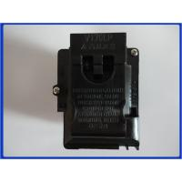 China NEC projector lamp for VT70LP / 50025479 VT37, VT47, VT570, VT575, VT37G, VT47G wholesale