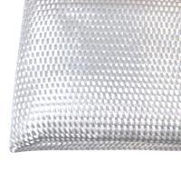 China Fiberglass Woven Roving (E-Glass) wholesale