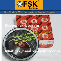 China Double Row Spherical Roller Bearings FAG 800730 Concrete Mixer Truck Bearing wholesale