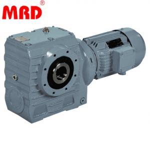 Gear motor hollow shaft images buy gear motor hollow shaft for Hollow shaft worm gear motor