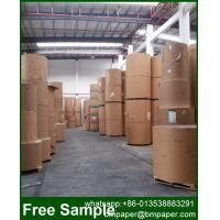 China 250- 500 gsm Sheet White Paperboard wholesale