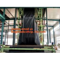 Buy cheap eco-friendly hdpe geomembrane liner geomembrane price,eco-friendly hdpe from wholesalers
