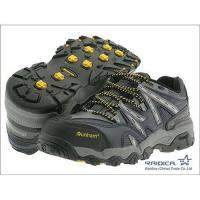 China Hiking shoes on sale