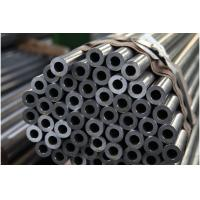 China Super Alloy Steel Pipe Precipitation Hardening Alloy 41 For Engine Components wholesale