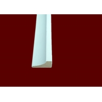 Buy cheap Wood MDF Decorative Casing Molding For Residential Interior from wholesalers