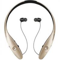 China Wholesale Bluetooth Stereo Sport Headset  HBS900 wholesale
