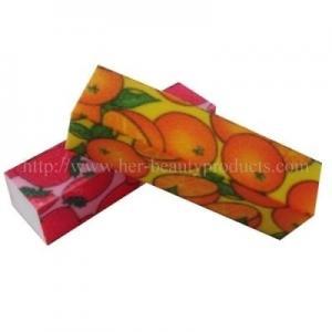 China Nail Sanding Block wholesale