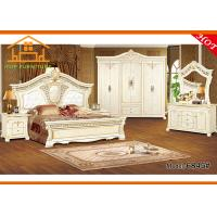 Latest furniture for a small bedroom buy furniture for a for Ready to assemble bedroom furniture