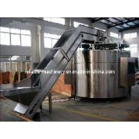 China PET Bottle Sorting Machine/Bottle Unscrambler (LP-16) wholesale