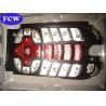 Buy cheap i870 nextel keypad from wholesalers