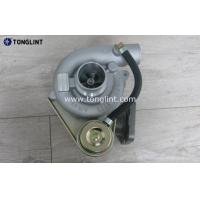 GT1749LS 471037-0001 Complete Turbocharger For Hyundai Mighty Truck