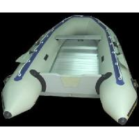 China Soft Inflatable Boat (Aluminum floor) -Ye 380 wholesale