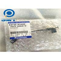 China KXF0E1KUA00 SMT Spare Parts Panasonic CM402 Cm602 Machine Sensor Applied wholesale