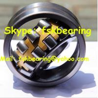 China 801216 A FAG Bearings for Reducer Brass Cage / Nylon Cage / Steel Cage wholesale