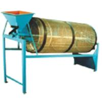 high-efficiency circle motion vibrator screen sieve 3YK1548