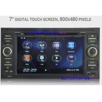 Images Battery Powered Xmas Lights also Best Buy Gps Bean Bag together with Navigation Bars Dreamweaver further GSM GPRS GPS Vehicle 106 Tracker 1477029449 further 1174999594. on best buy gps tracker for car html