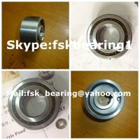 China OW6206 Sprag Type Freewheel Bearings Clutch Bearing with Low Friction wholesale
