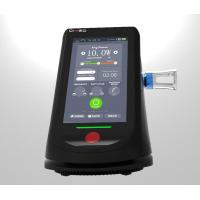 Buy cheap Veterinary Surgical Laser / veterinary Therapeutic Laser from wholesalers