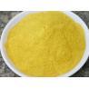 Buy cheap Polyaluminium Chloride PAC from wholesalers