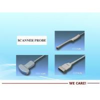 China Siui Ultrasound Probe wholesale