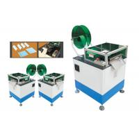 China SMT - CD150 Electric Motor Machine For Forming Slot Wedge on sale