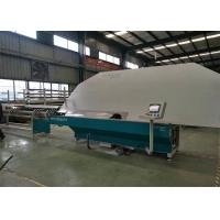 China High Efficiency Spacer Bending Machine Multi Screen Technical Within 26 S wholesale