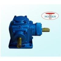 China Bevel gear reducer wholesale