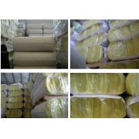Hot Ceiling Insulation Batts Sizes R3 5 Of Aluminumcomposite3